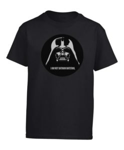 Starwars - kids roundneck t-shirt