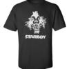 starboy black