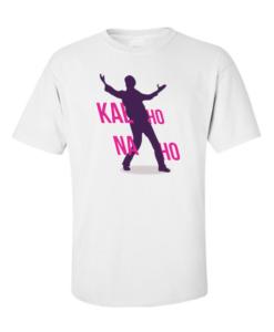 Kal Ho Na Ho White
