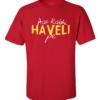 haveli red