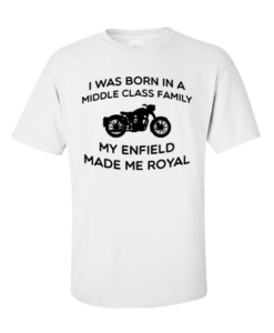 royal bullet white
