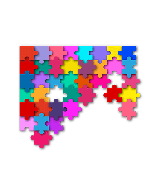 puzzles overlay