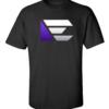 exion logo black