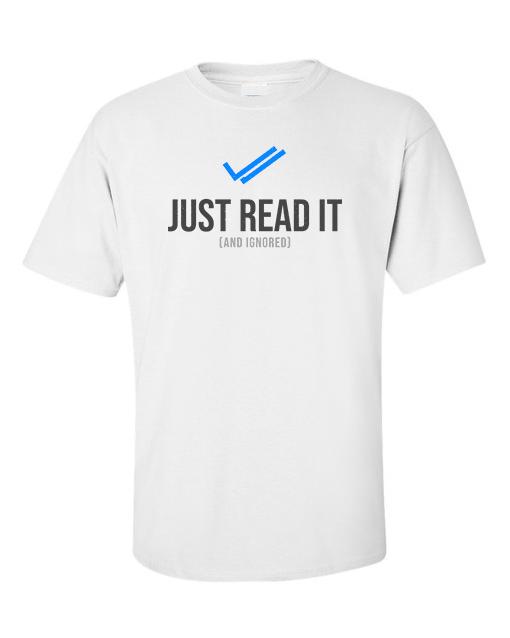 read it white
