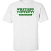 whatsapp white