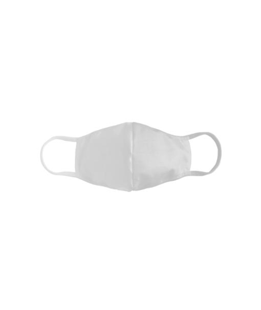 mask-product